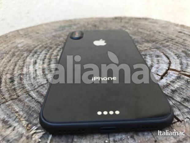 Italianmac-iPhone 8 фото 5