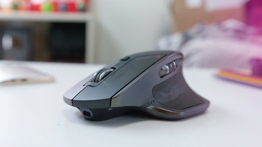Папка «Фото», Игровая мышь - история, особенности и критерии выбора – мышка - самолет.