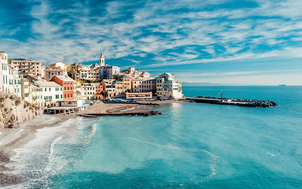 Солнечная Сицилия-фото