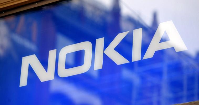 Возвращение смартфонов Nokia обзор Nokia 3 и Nokia 5