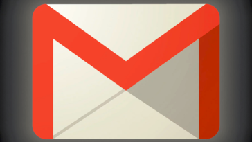 Як почистити і надалі максимально ефективно користуватися акаунтом gmail