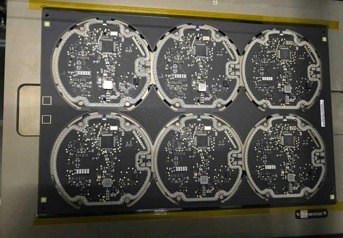 iPhone 8-беспроводные ЗУ фото 2