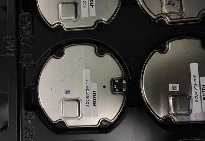 iPhone 8-беспроводные ЗУ фото
