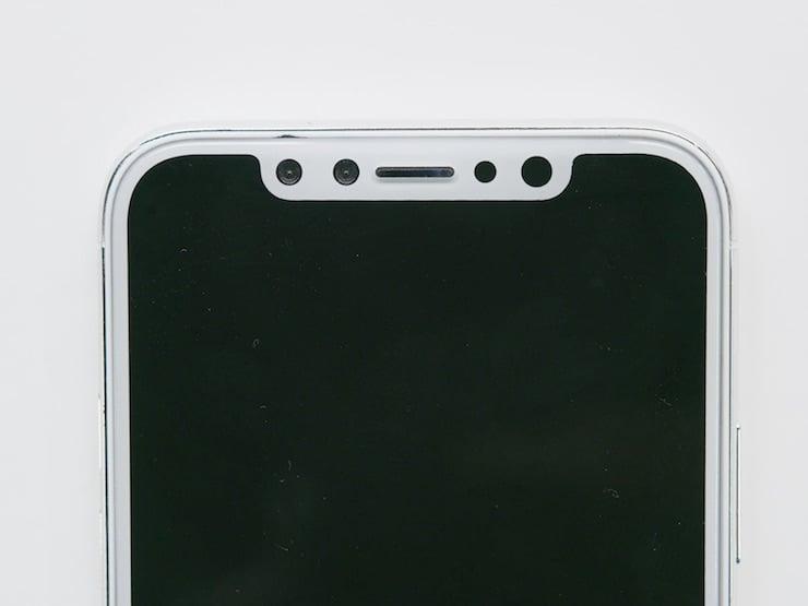 iPhone 8-как смартфон будет выглядеть фото 6