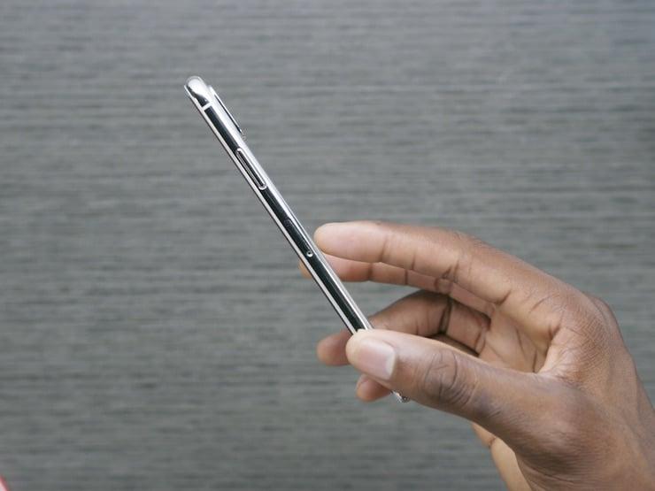 iPhone 8-как смартфон будет выглядеть фото 8