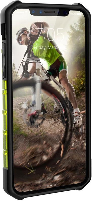iPhone 8-в чехле фото