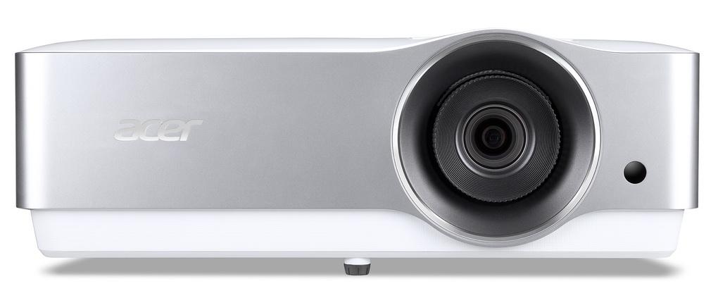 Acer VL7860-новинка-проектор IFA-2017 фото 3