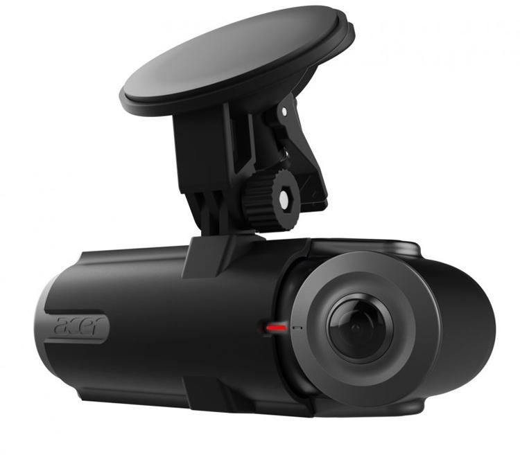 Acer Vision360-новинка IFA-2017 фото 1