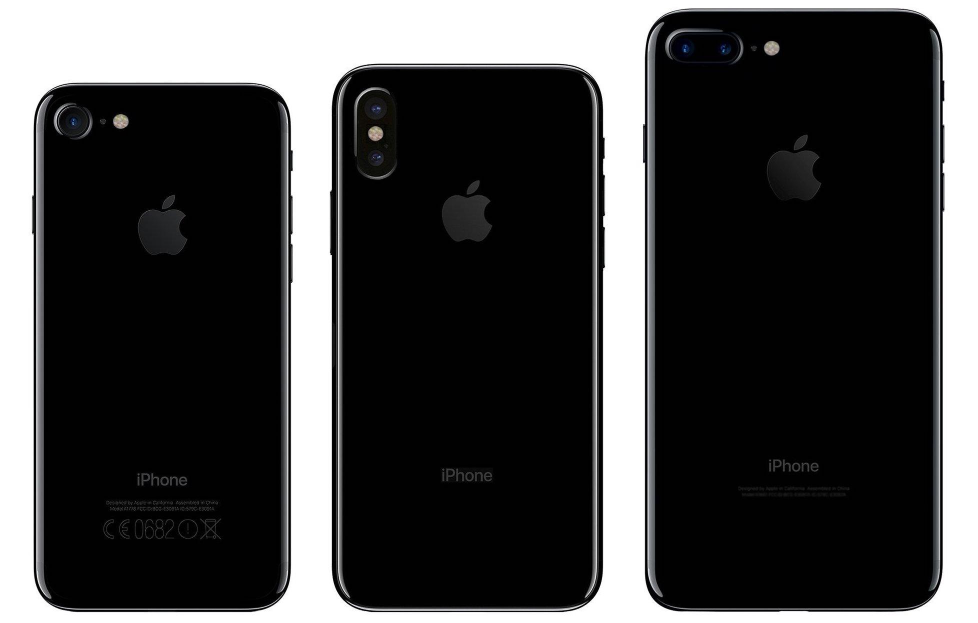 Apple представит новые iPhone 12 сентября – фото 1