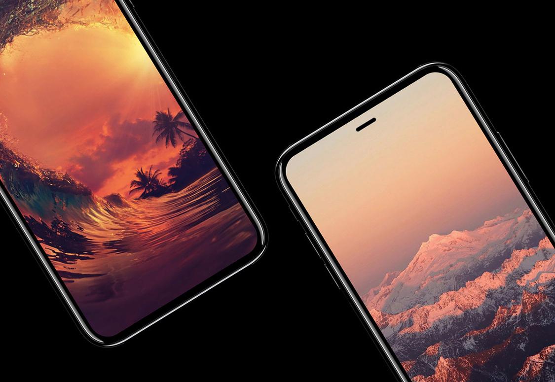 Apple представит новые iPhone 12 сентября – фото 11