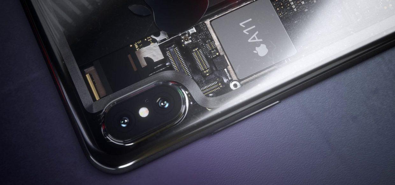 Apple представит новые iPhone 12 сентября – фото 2