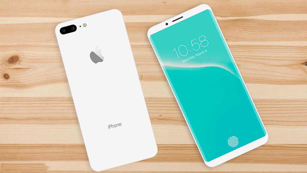 Apple представит новые iPhone 12 сентября – фото 4