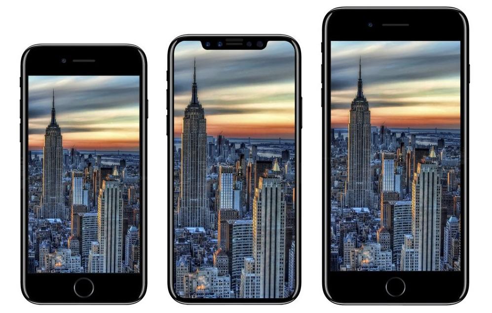 Apple представит новые iPhone 12 сентября – фото 5
