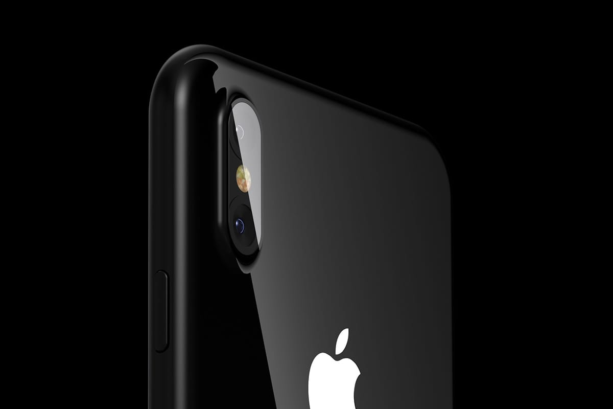 Apple представит новые iPhone 12 сентября – фото 6