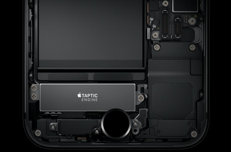 Apple представит новые iPhone 12 сентября – фото 7