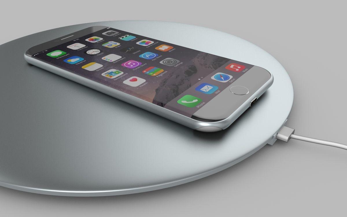 Apple представит новые iPhone 12 сентября – фото 8