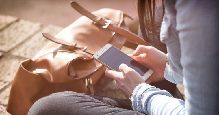 Как проверить смартфон на наличие дефектов при покупке