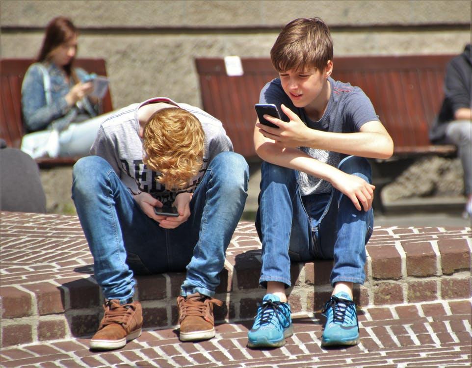 Как проверить смартфон на наличие дефектов - проверяем настройки смартфона
