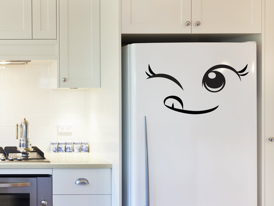 Какой компрессор лучше выбрать для холодильника - холодильник подмигивает