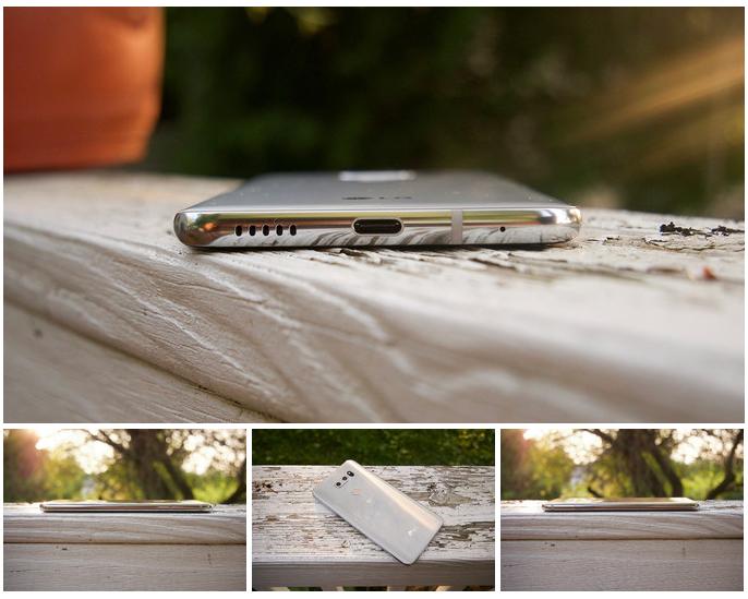 LG V30-ракурсы preview