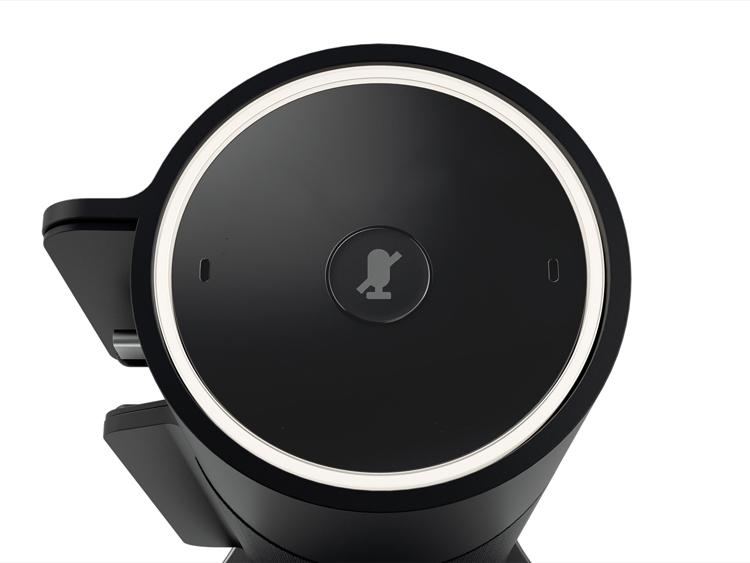 Lenovo Home Assistant Pack-специальная док-станция фото 2 ракурсы