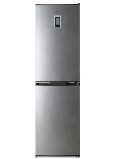 Обзор холодильников атлант_талантливая техника из белоруссии - холодильник с дисплеем на двери