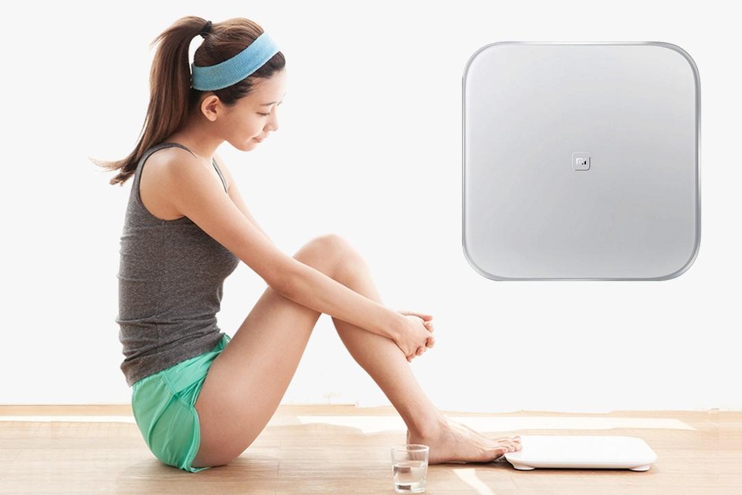 Папка «Фото», 7 помощников для похудения – готовимся к следующему лету – весы.