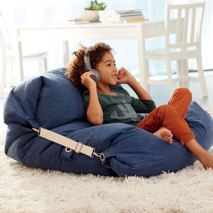 Папка «Фото», Что такое бескаркасная мебель и в чем ее преимущества – бескаркасная мебель для релакса.