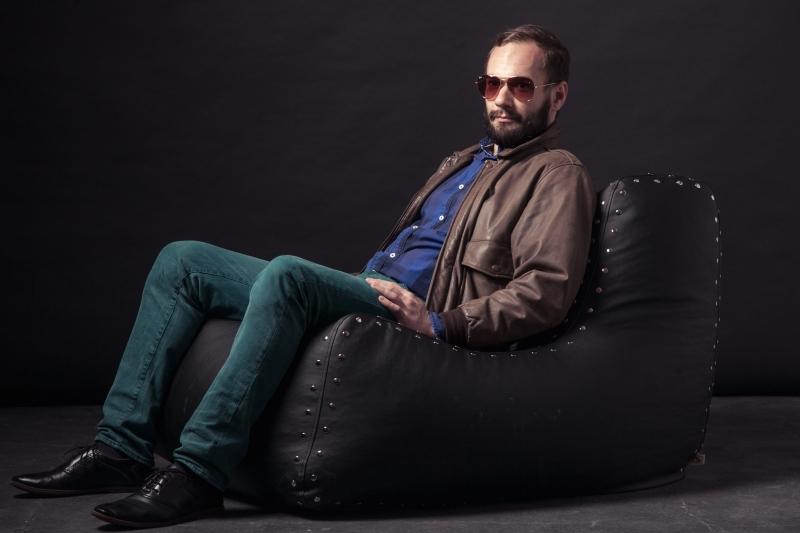 Папка «Фото», Что такое бескаркасная мебель и в чем ее преимущества – успешный мужик.