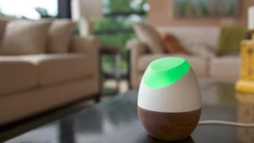Пристрій який врятує вас від надмірних витрат на електроенергію