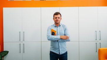 8 Notes CEO бюро разработки хардверных продуктов ARTKB Александра Нестеренко