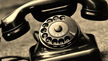 Чем отличается смартфон от телефона главные отличия