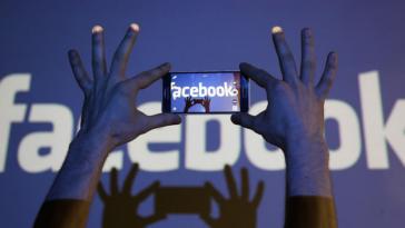 Facebook открывает еще одну ленту новостей