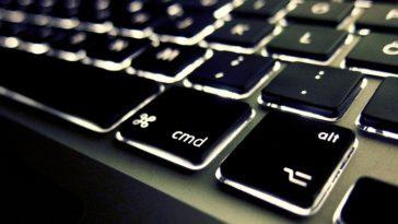 Как начать работать с Windows и macOS подобно гуру или основные сочетания горячих клавиш и не только