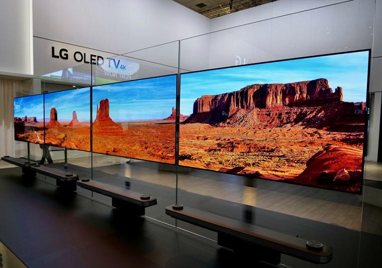 LG SIGNATURE TV W_02