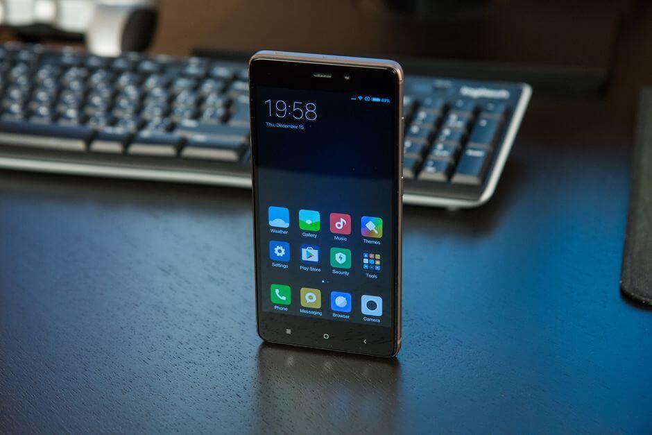 Лучшие бюджетные смартфоны последних лет обзор – ASUS Xiaomi Redmi 4