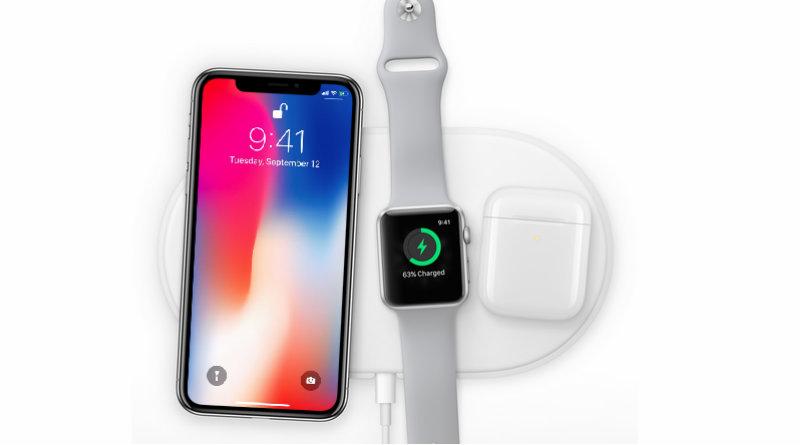 Обзор умных часов Apple Watch Series 3 – время автономной работы