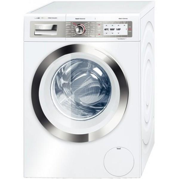 Папка «Фото»_ Бытовая техника на CEE 2017 - новые помощники для дома – стиральная машина WAY32891EU.