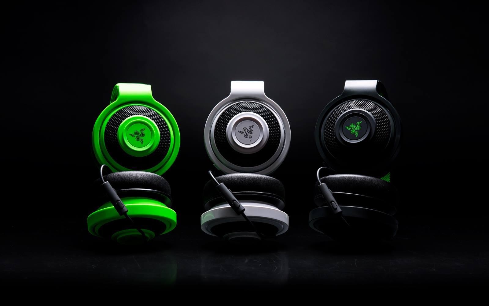 Папка «Фото»_ Хьюстон_ как слышно! Все_ что нужно знать об игровых гарнитурах – Razer Kraken Pro 2015.