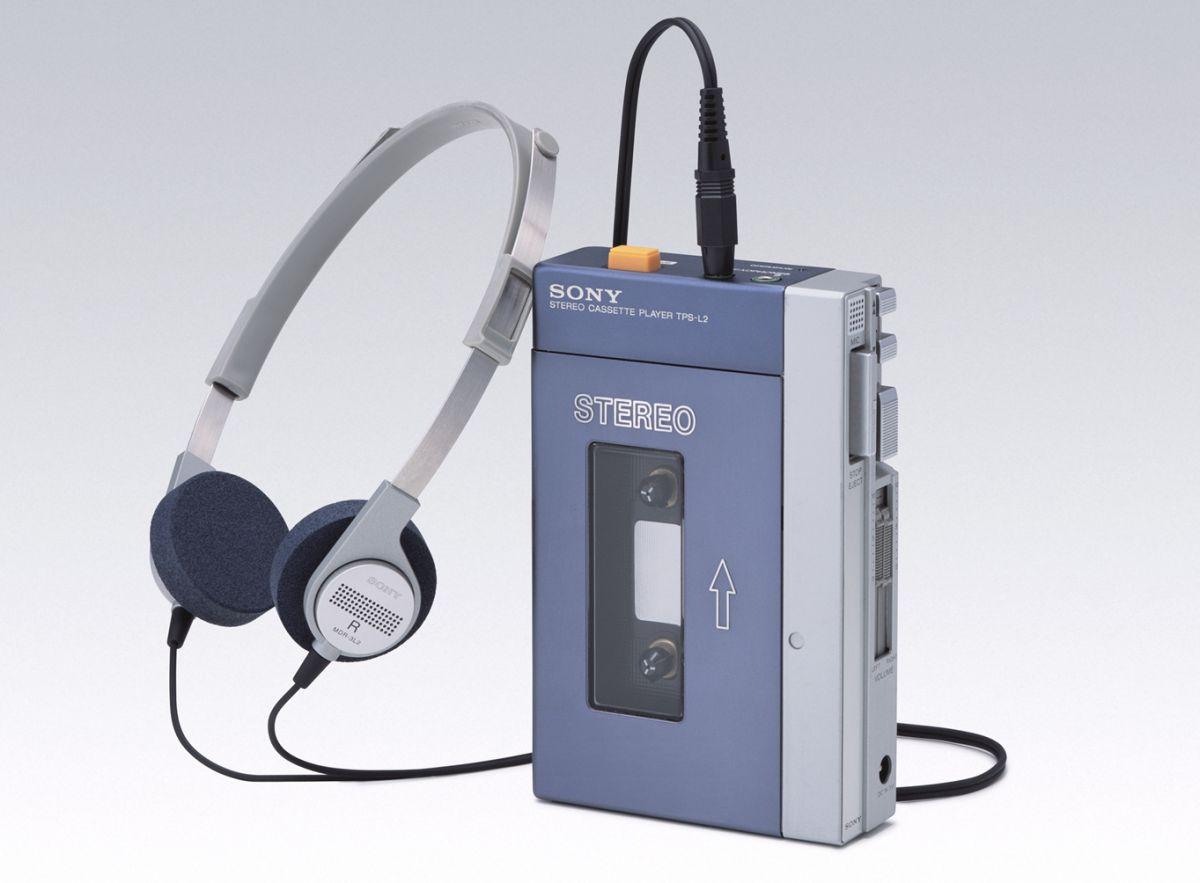 Папка «Фото»_ Хьюстон_ как слышно! Все_ что нужно знать об игровых гарнитурах – Sony MDL-3L2.