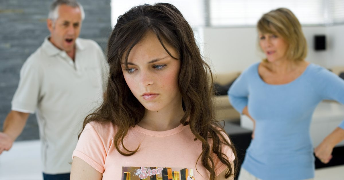 Папка «Фото»_ Как победить неуверенность в себе – подростковая неуверенность.