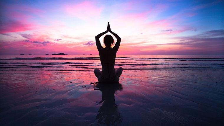 Папка «Фото»_ Механизм работы и способы улучшения памяти – медитация.