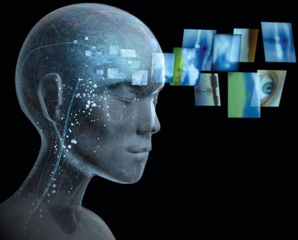 Папка «Фото»_ Механизм работы и способы улучшения памяти – работа памяти.