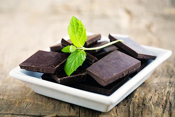 Папка «Фото»_ Правда и мифы о сахаре - как сладенький влияет на наше здоровье – черный шоколад.
