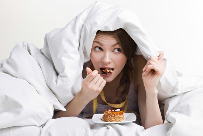 Папка «Фото»_ Правда и мифы о сахаре-как сладенький влияет на наше здоровье – привыкание.