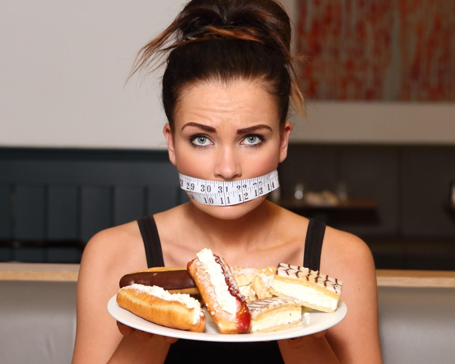 Папка «Фото»_ Правда и мифы о сахаре- как сладенький влияет на наше здоровье – сладкое портит фигуру.