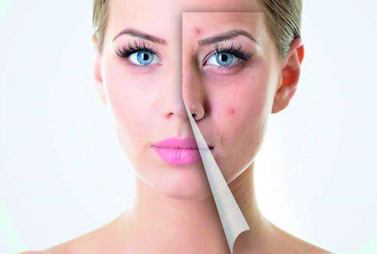 Папка «Фото»_ Правда и мифы о сахаре- как сладенький влияет на наше здоровье – старение.