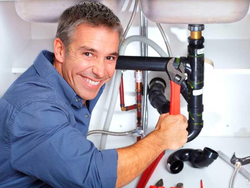 Правила слива воды из водонагревателя - сантехник