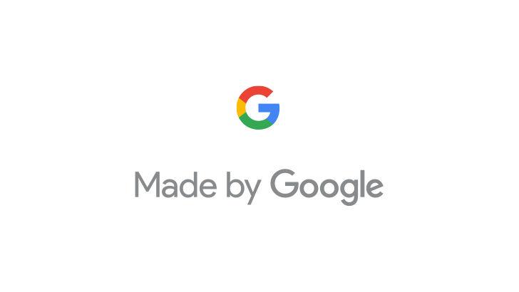 Сделано Google-фото