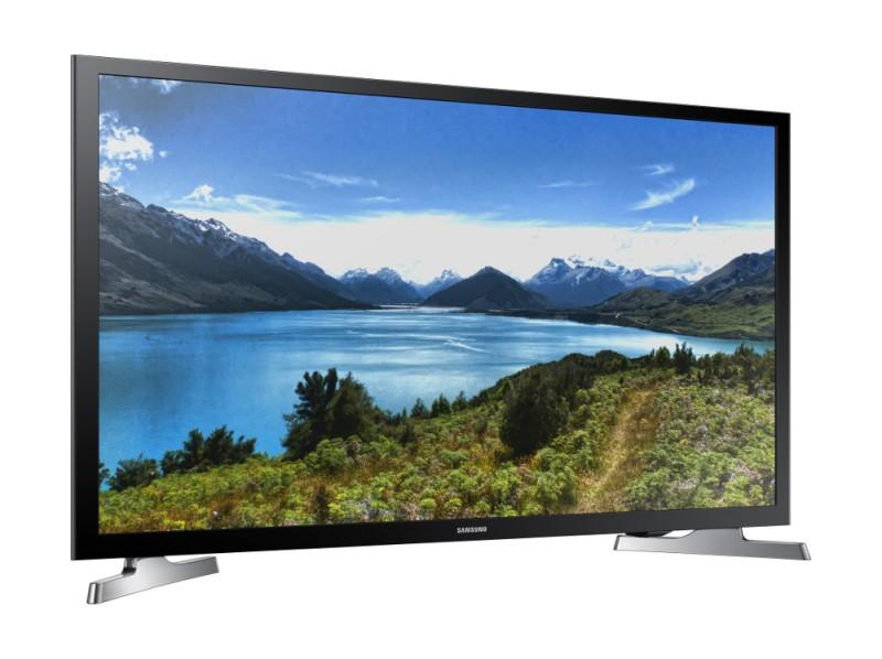 ТОП-10 лучших доступных телевизоров - Samsung UE32J4500AKXUA